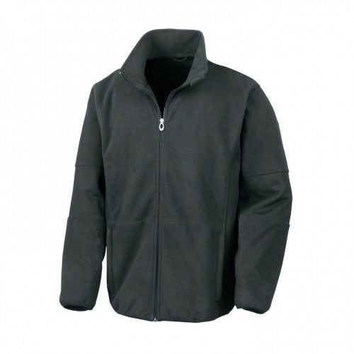 Front - Result Osaka TECH Performance - Veste imperméable coupe-vent - Homme