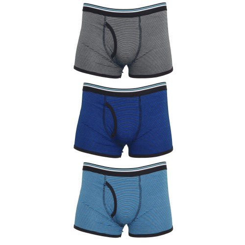 Front - Tom Franks - Boxers - Homme
