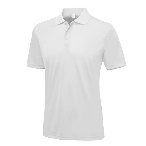 Front - AWDis Just Cool - Polo - Homme