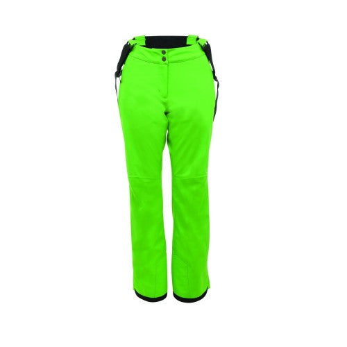 Front - Dare 2B Stand FOR - Pantalon de ski imperméable - Femme