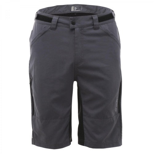 Front - Dare 2B Transpire 2-in-1 - Short de cycliste - Homme