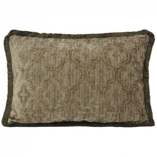 Front - Riva Home Westminster - Housse de coussin
