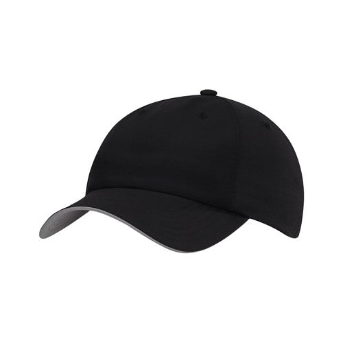 Front - Adidas -  Casquette PERFORMANCE - Mixte
