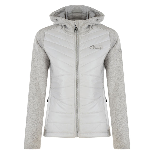 Dare 2B - Sweat MERGER - Femme