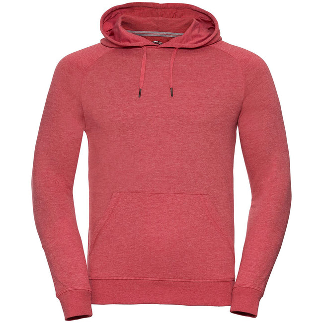 Gris marne - Pack Shot - Russell HD - Sweat à capuche - Homme