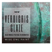 Load image into Gallery viewer, Wise Owl Glaze: 16 Ounce Pint