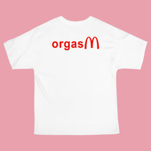 Load image into Gallery viewer, Orgasm T-Shirt