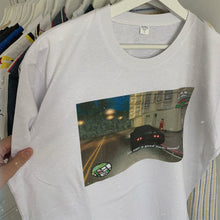 Load image into Gallery viewer, Good Time T-Shirt