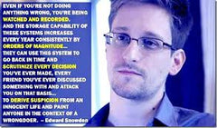 is edward snowden a hero for liberty or a traitor to the American government