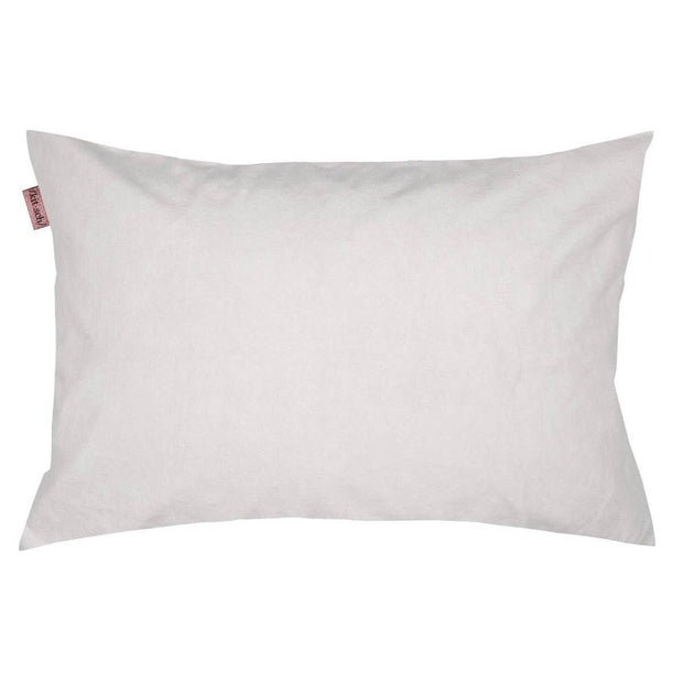 Kitsch Towel Pillowcover - Ivory