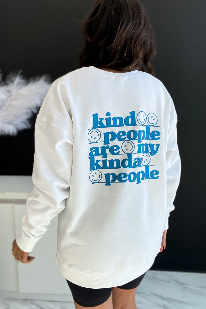 Amazes Me Mauve Pink Dress