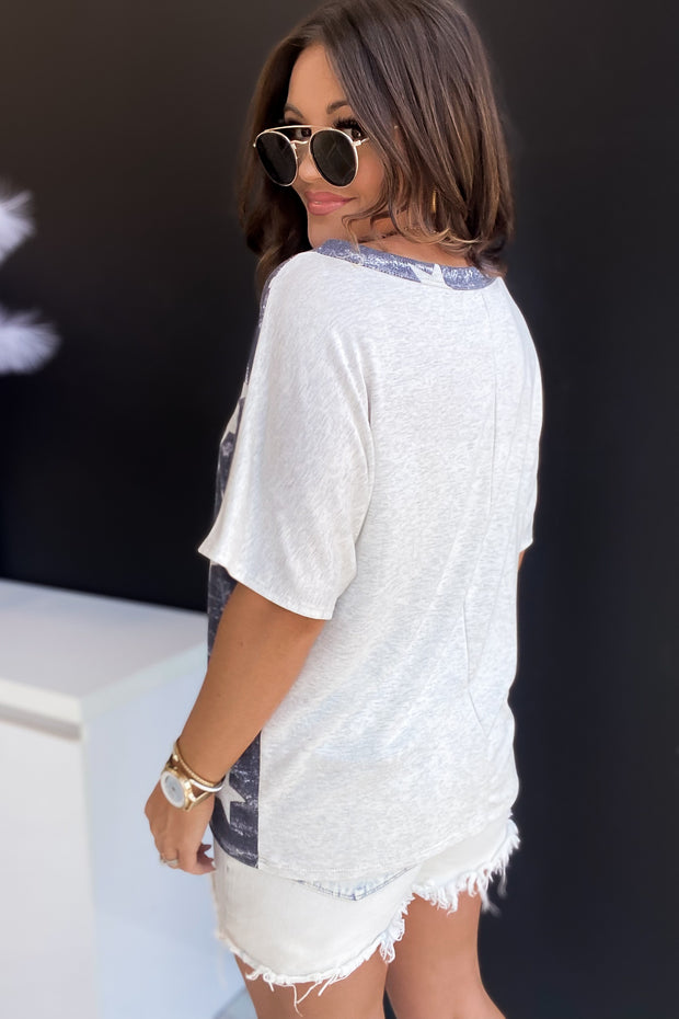 Judy Blue Clean Cut White Denim Jeans