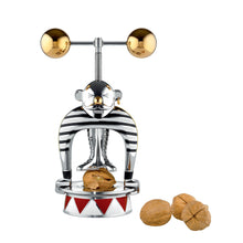 Load image into Gallery viewer, Strongman Nutcracker