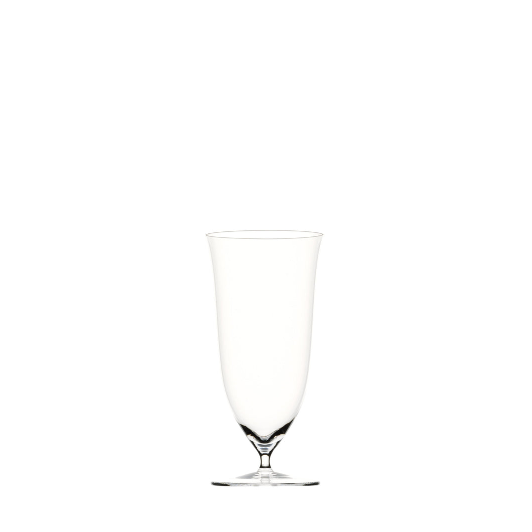 Patrician Beer Glass on Stem