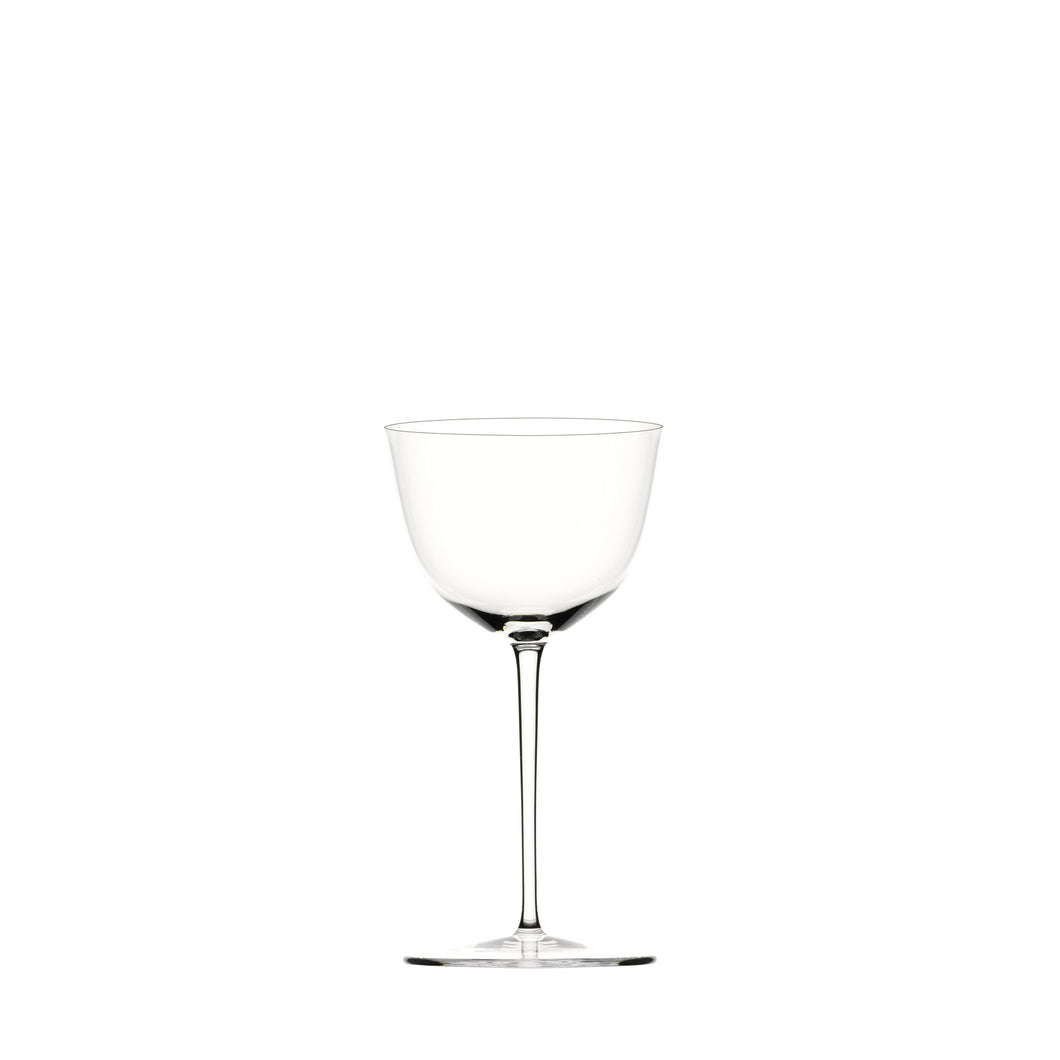 Patrician Wine Glass