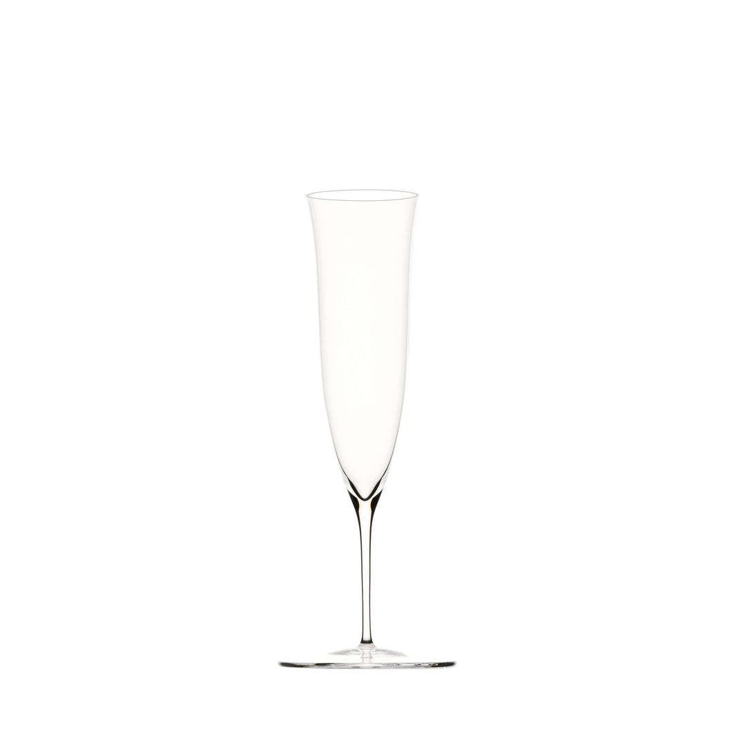 Patrician Champagne Flute Tall New