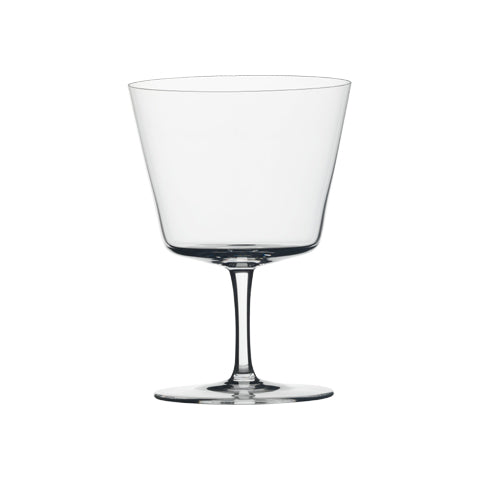 Commodore Goblet