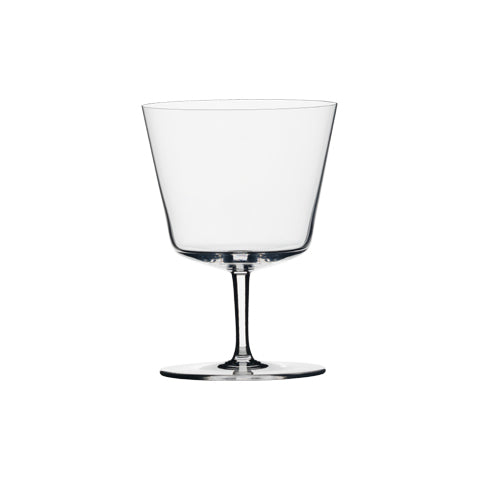 Commodore Wine Glass