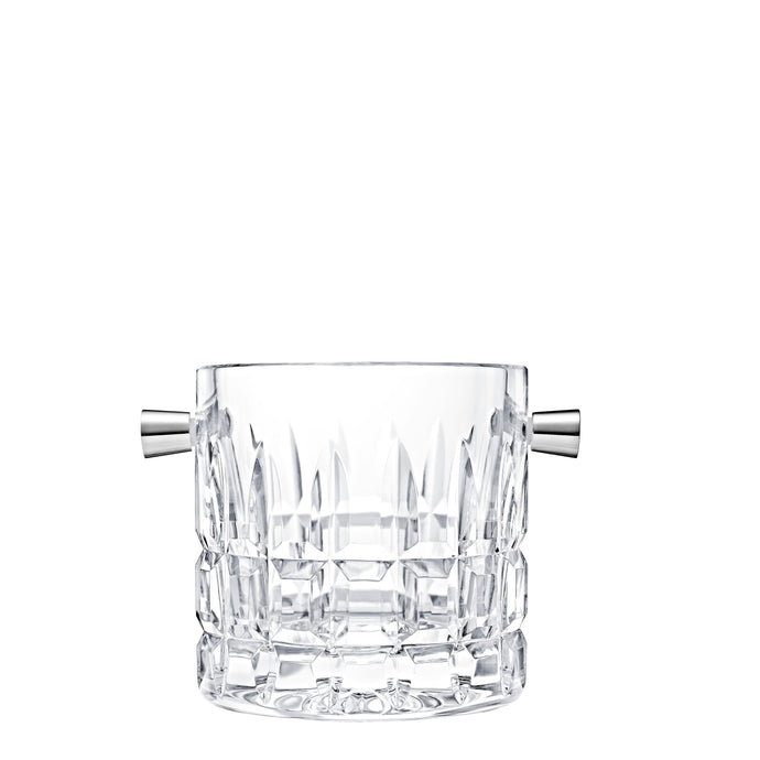 Manhattan Ice Bucket