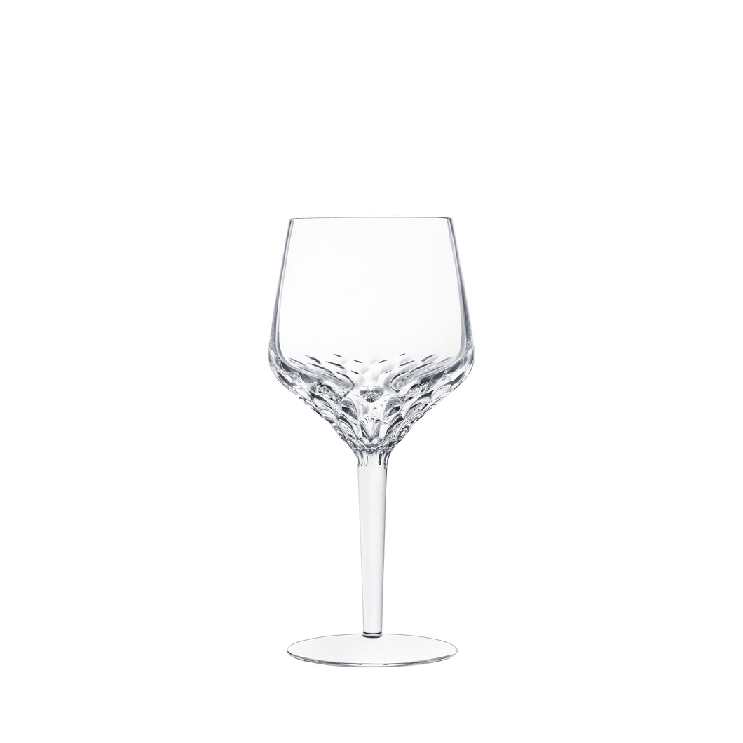 Folia Water Glass N° 2