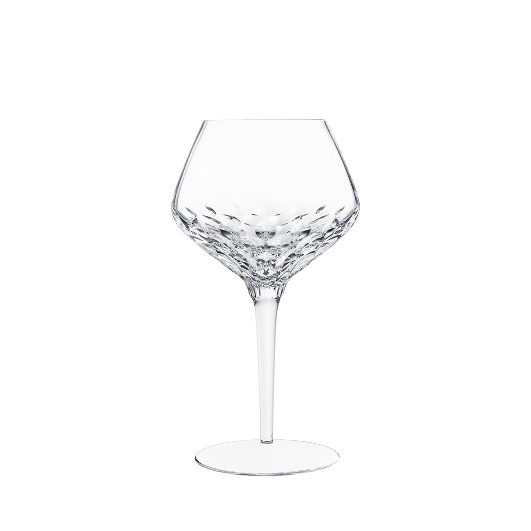 Folia Water Glass N° 3