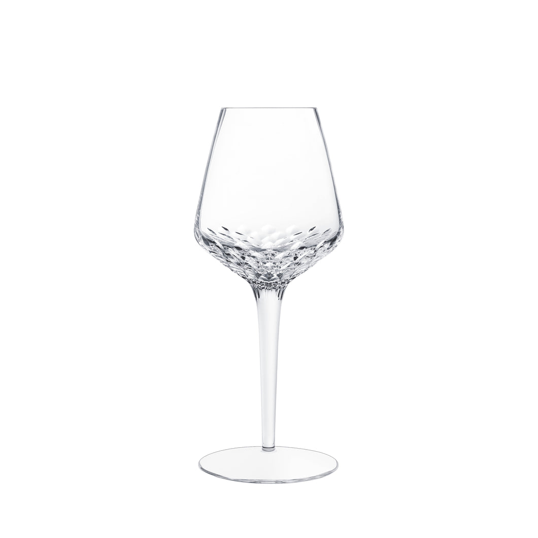 Folia Wine Glass N° 4