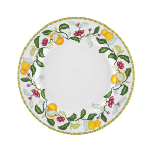 Algarve Charger Plate