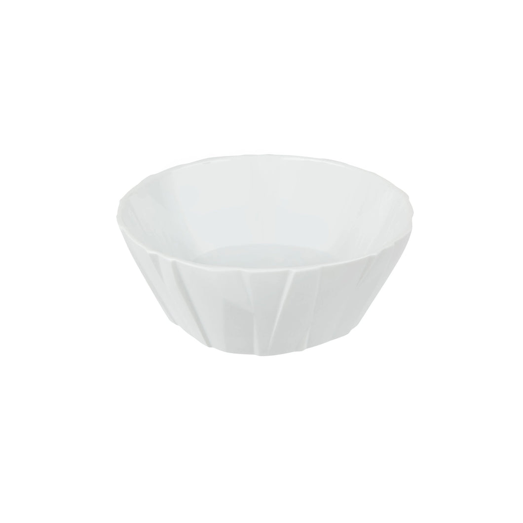 Matrix Cereal Bowl, Set of 2