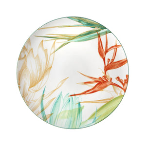 Fiji Charger Plate, Set of 2