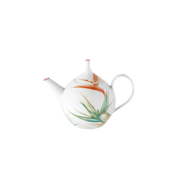 Fiji Tea Pot