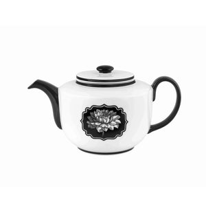 Herbariae by Christian Lacroix Tea Pot