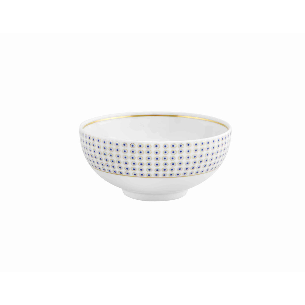 Constellation d'Or Soup Bowl