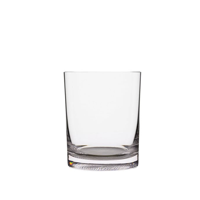 Loos Double Old Fashioned Tumbler