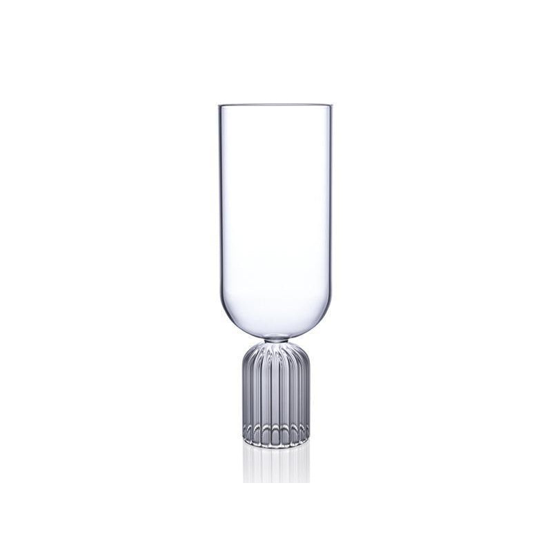 May Tall Medium Glass (Set of 2)
