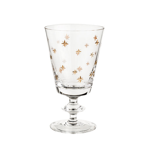 Crystal Chalice