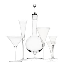 Load image into Gallery viewer, Ambassador Champagne & Martini Cup
