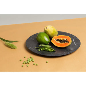 Bramante Nero Tray