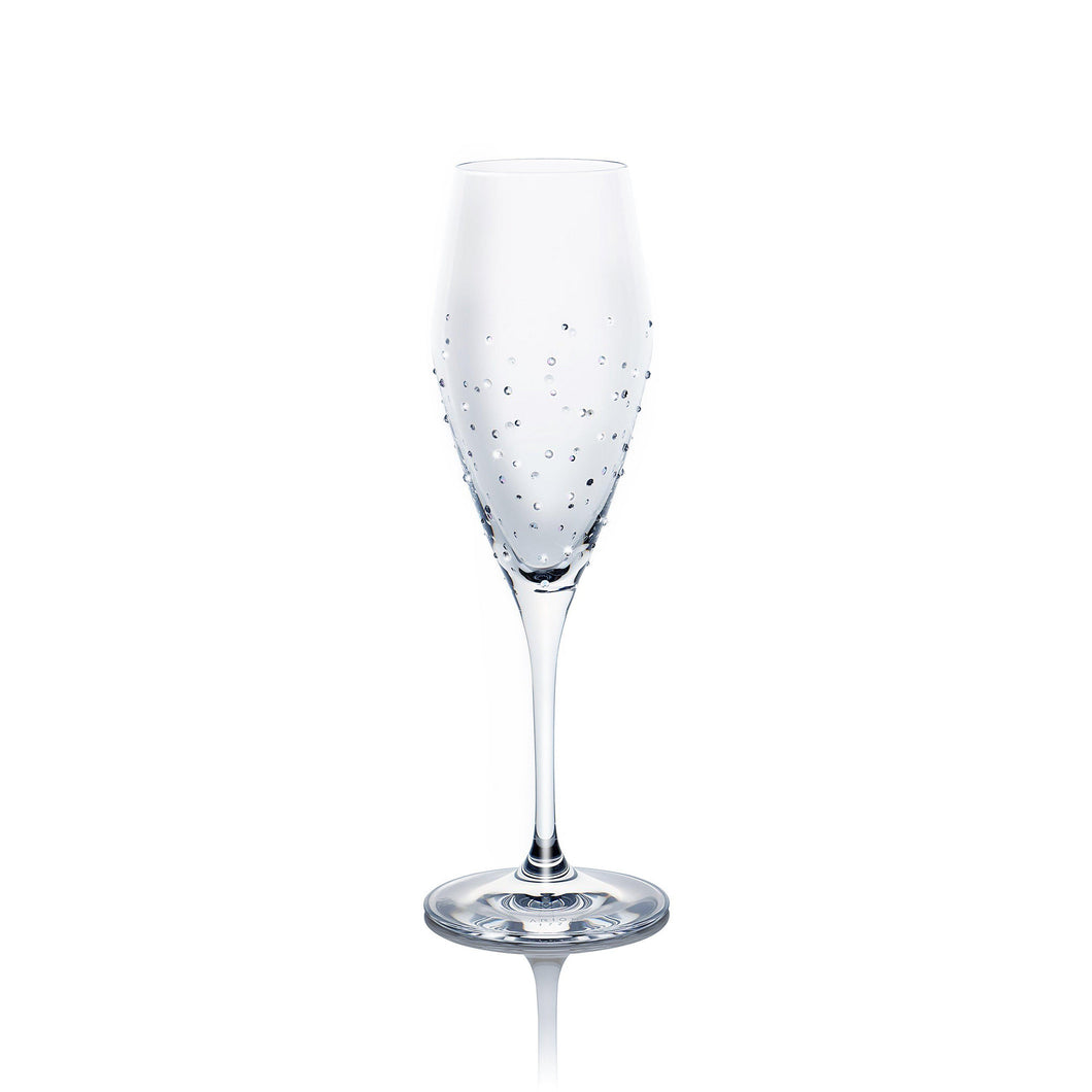 Arion 1725 Champagne Flute (Set of 2)