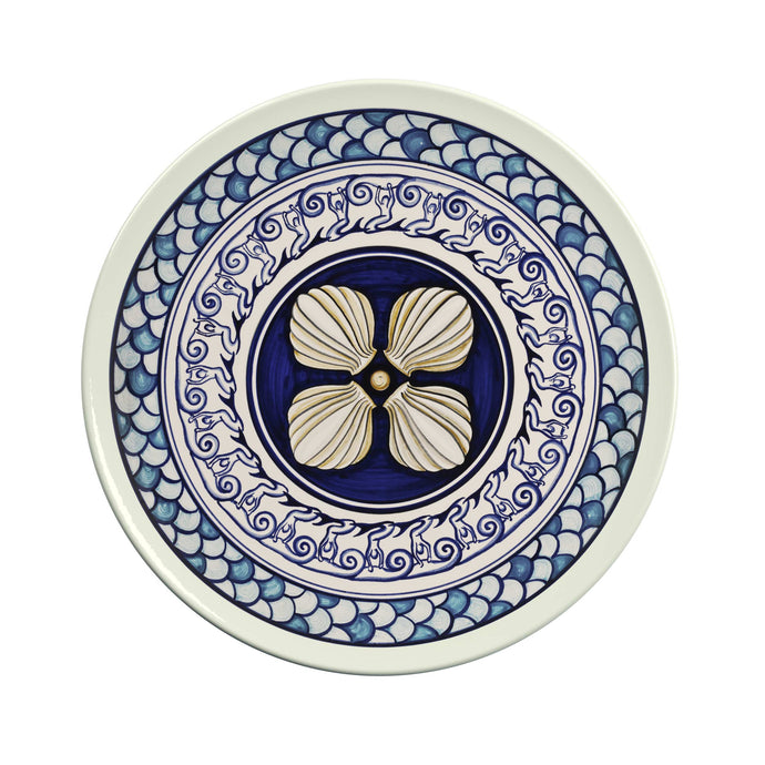 Colapesce Royal Plate