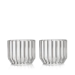 Dearborn Wine Glass (Set of 2)