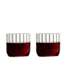 Load image into Gallery viewer, Dearborn Wine Glass (Set of 2)