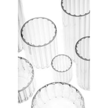 Load image into Gallery viewer, Dearborn Champagne Flute (Set of 2)