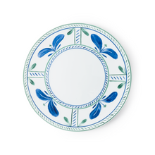 Load image into Gallery viewer, Sevilla Dinner Plate