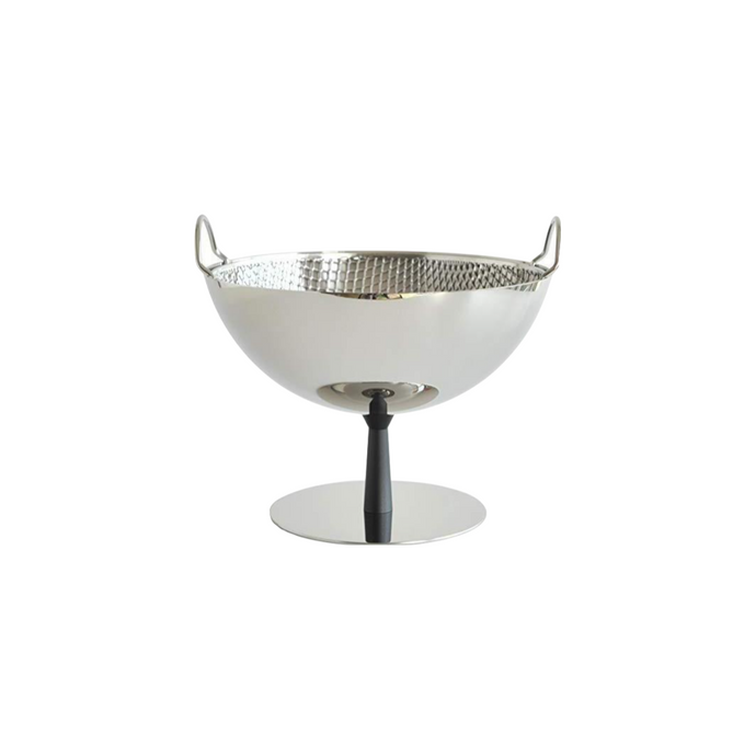 Fruit Bowl and Colander
