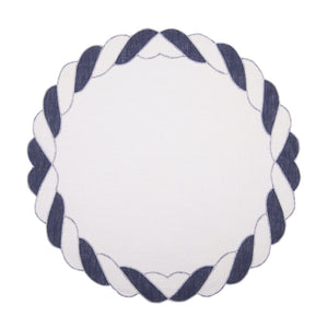 Granada Placemat (Set of 4)