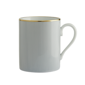 Lexington Gris Mug