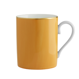 Lexington Jaune Sud Mug