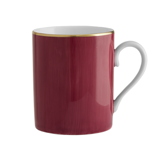 Lexington Rouge Mug