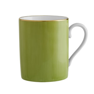 Lexington Moss Mug