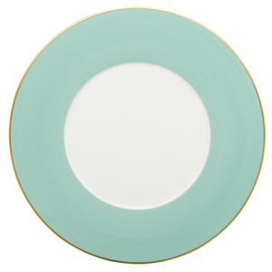 Lexington Turquoise Charger Plate
